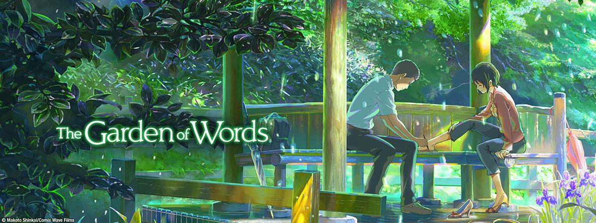 garden of words 1080p 24